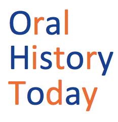 OHT-logo