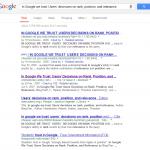 googlesearchcitedby